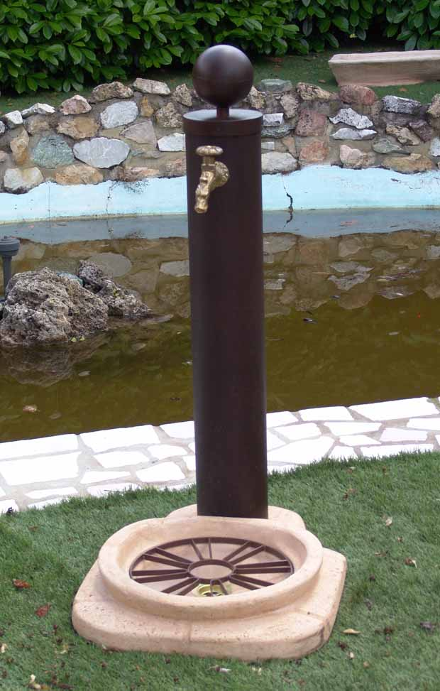 GD_10422-fontanella-giada-tabacco