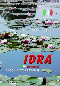 Copertina-catalogo-Idra